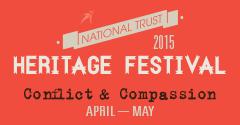 NT 2015 logo