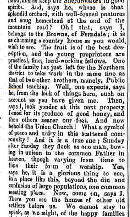 Sherbrooke 1891 - 4