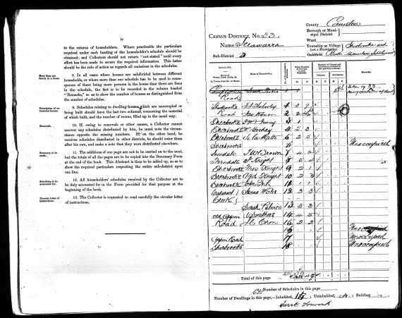32094_223340-00585 1891 Census